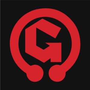Genitorturers - Logo