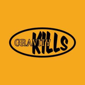 Gravity Kills - Logo