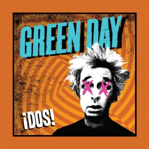 Greenday - dos