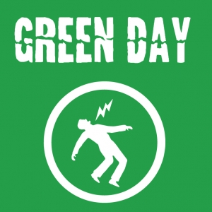 Greenday - warning