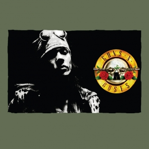 Guns n Roses Another
