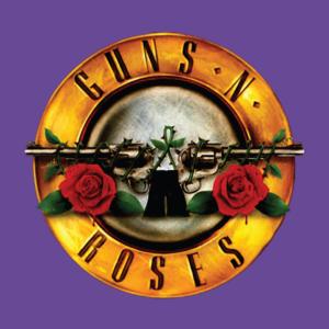 Guns n Roses Logo 1