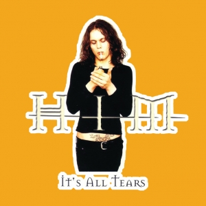 Him - Its All Tears