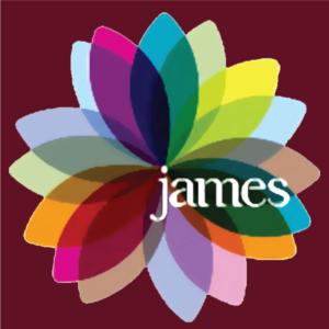James-Fresh As A Daisy