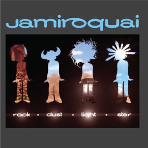 Jamiroquai-Characters