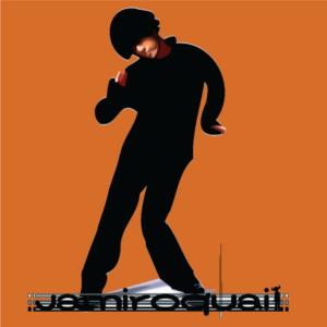Jamiroquai-Cosmic-Dance