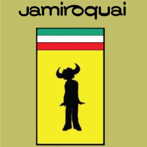 Jamiroquai-Cover
