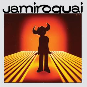 Jamiroquai-Cover 2