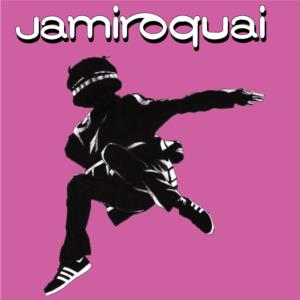 Jamiroquai-Dance