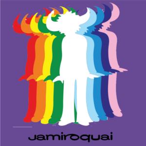 Jamiroquai-Figures