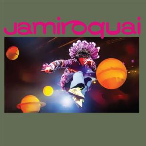 Jamiroquai-Funk