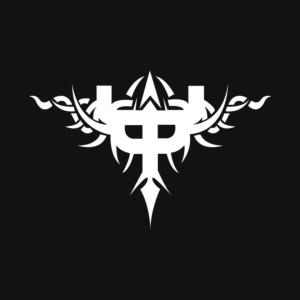 Judas Priest - Icon