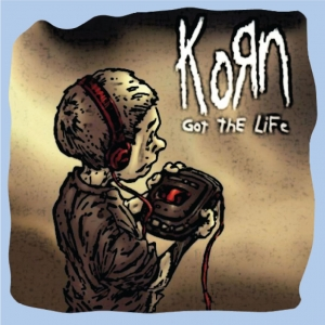 Korn-Play