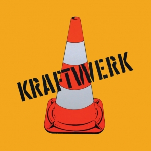 Kraftwerk - Cone