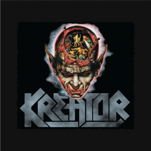 Kreator1