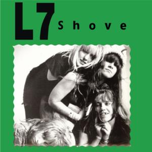 L7-Shove