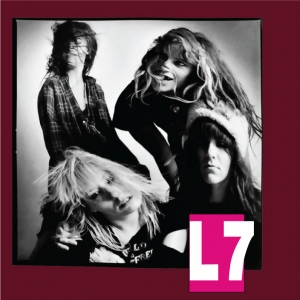 L7-The Band