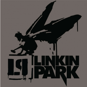 Linkin Park-Graffiti Angel