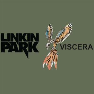 Linkin Park-Viscera