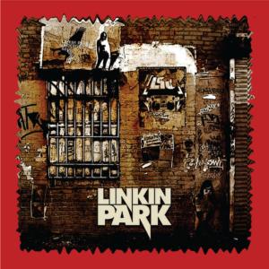 Linkin Park -Cover