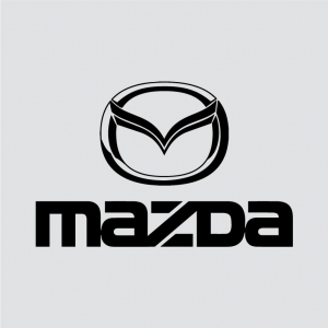 Mazda Logos