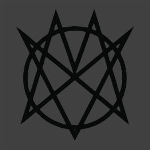Mindless Self Indulgence -Logo