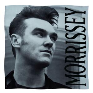Morrisey-Morrisey