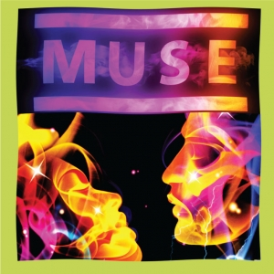 Muse-Invisible