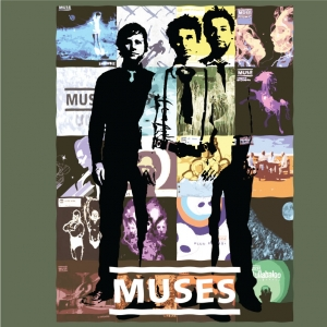 Muse-Muses