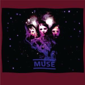 Muse-Stars