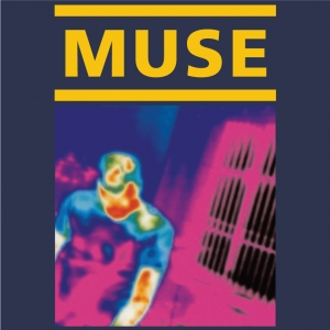 Muse-Stockholm Syndrome