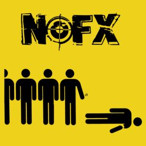 NOFX - theband-NOFX