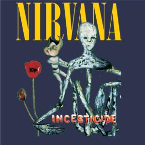 Nirvan-Incesticide