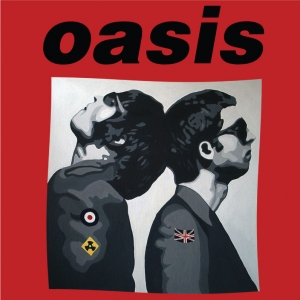 Oasis-Brothers