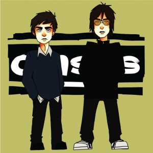 Oasis-Oasis2