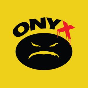 Onyx - Onyx Logo
