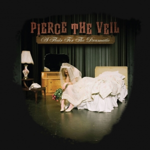 Pierce the Veil - Flair_For_The_Dramatic