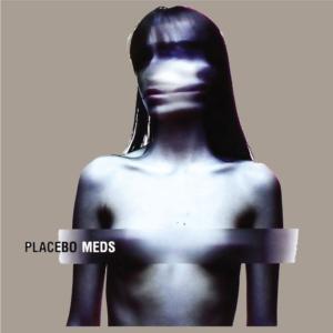 Placebo-Meds