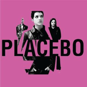 Placebo-Meds Back