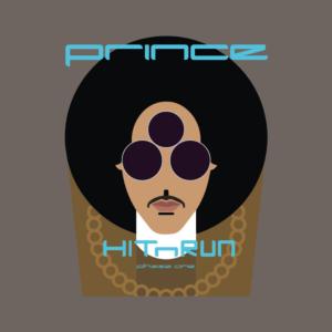Prince Hit n Run