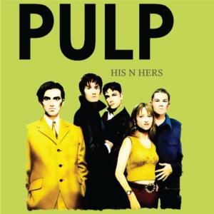 Pulp-His N Hers