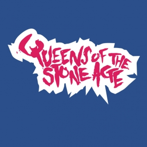 Queens of the Stone Age Logo