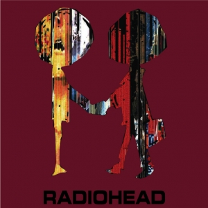 Radiohead-Meet People
