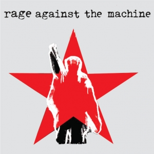Rage Against The Machine-The Battle Of Los Angeles