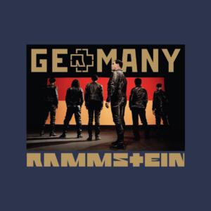 Rammstein - Germany