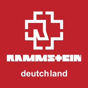 Rammstein - Rammstein Deutchland