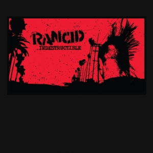 Rancid-INDESTR
