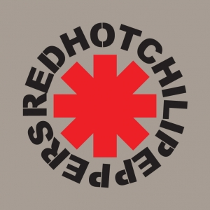 Red Hot Chilly Peppers Logo