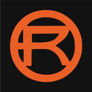 Rotersand - Logo