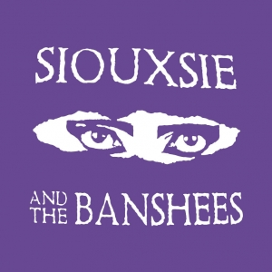 Siouxsie and the Banshees Eyes